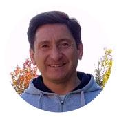 Juan Hirzel CAMPOS