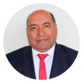 JORGE CAMPOS PARRA