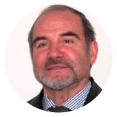José Enrique Celis HIDALGO
