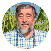 José Alberto Pedreros LEDESMA