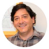 JUAN ALBERTO BARRERA BERROCAL