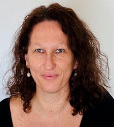 María Dolores López Belchi