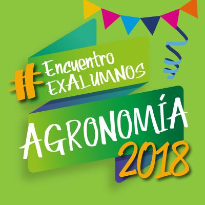ENCUENTRO EX ALUMNOS 2018